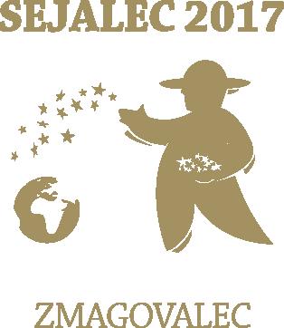 Sejalec_2017